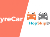HyreCar Loses $12.5 Million In 2019 Receives $2 Million from SBA CARES Act