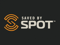 SPOT Announces New Licensing Partnership with the Jeep® Brand