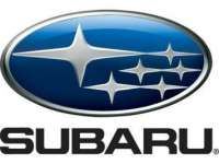 Subaru Of America Reports April 2020 Sales First Decrease in 11 Years (WOW!)