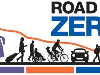 Road to Zero Statement on NHTSA Preliminary Data Showing Decline in Motor Vehicle Deaths