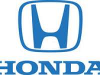 Honda Plunges To Loss From Worldwide Coronavirus Hit