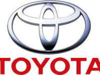 Toyota quarterly profit falls 28% on pandemic impact