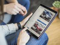 Auto Sales Professionals Going Digital Can Sell From Their Home