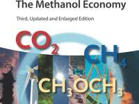 Beyond Oil and Gas; The Methanol Economy (Originally Published On The Auto Channel March 2, 2006)