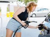 Motus Report Predicts National Fuel Prices to Be 35% Lower This Summer
