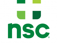 NSC Unveils New Logo and Renewed Commitment to Safety