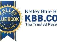 Average New-Vehicle Prices Up 4% Year-Over-Year in May 2020, According to Kelley Blue Book