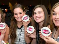 "National Road Safety Foundation Partners With SADD To Help Young Drivers Make This ""The Safest Summer Ever"""