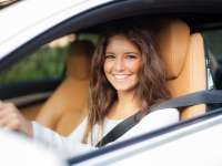 Teen Driving Help For Parents - IIHS