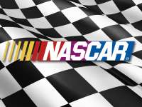 NASCAR Prohibits Confederate Flag To Be Shown At Events