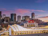 ROAD TRIP: Top Ten Things To See and Do in Denver Right Now