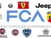 FCA US Reports Second-quarter 2020 Sales