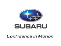 Subaru of America, Inc. Reports June and Q2 2020 Sales