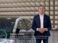 Official Preview Of 2021 Mercedes-Benz S-Class, Technology Heavy Plug-In Hybrid +VIDEO