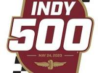 2020 Indy 500 No Fans Lots Of Excitement and Tradition - FYI