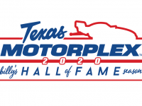 NHRA ANNOUNCES REMAINDER OF 2020 SCHEDULE INCLUDES TEXAS MOTORPLEX