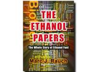 The World's #1 Book About Ethanol Fuel Is Still Available