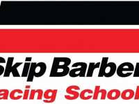 SVRA Names Skip Barber Racing Schools Official Sponsor