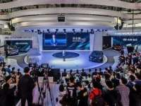 Auto China 2020: Hyundai Smart Mobility Transformation