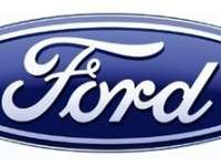 620,00 Ford's Recalled For Rear Camera Problem