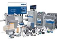 MAHLE Push Research On Future Technologies Like Hydrogen