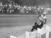 AMA Motorcycle Hall of Famer Babe DeMay Passes At 88