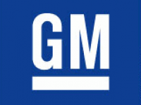 GM Delivers Income of $4.0 Billion and EBIT-adj. of $5.3 Billion