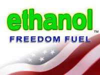 Joe Biden's Published Green Manifesto - OOPS, Hey Joe You Forgot Ethanol (Did you ever know what it is?)