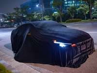 Hyundai Reveals First Look at Sensational New Elantra N +VIDEO