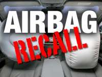 General Motors Vs NHTSA Takata Recall Ordered For 6 Million GM Vehicles