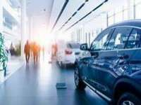 Auto Dealership Buy/Sell Market Continued to Soar in Q3, with Record Valuations