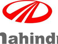 Ford, Mahindra End Discussions for Auto Joint Venture