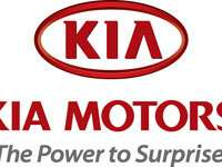 KIA MOTORS AMERICA RECORDS HIGHEST ANNUAL RETAIL SALES TOTAL IN COMPANY HISTORY IN 2020
