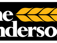 The Andersons Announces Senior Leadership of The Andersons Trade and Processing Group