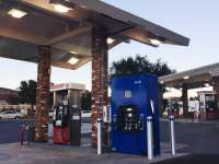 Watch Out Plug-in EV, Fuel-cell/Battery Hybrids Coming On Fast - 584 Hydrogen Fueling Stations Launched