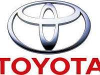 Milestone: 30 Million Toyota Vehicles Produced in U.S.