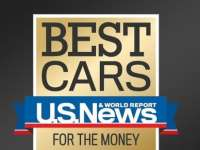 "2021 Honda CR-V, Passport and Odyssey Named ""Best Cars for the Money"" by U.S. News & World Report"