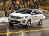 J.D. Power: Kia Owners Reported Fewest Problems After Three Years of Use
