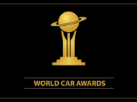 2022 WORLD CAR AWARDS ADDS WORLD ELECTRIC VEHICLE OF THE YEAR