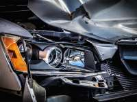 Tips to Save On Your Auto Insurance