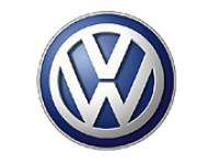 WATCH LIVE: Volkswagen Brand Annual Media Conference at 4AM ET +VIDEO