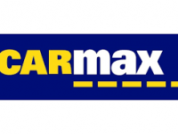 CarMax Buys Remaining Stake in Edmunds For $404 Million