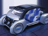 Webasto Shows Innovative Solutions for Future Mobility at Auto Shanghai