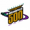 23rd Anniversary - The Auto Channel Presents First Ever LIVE Indy 500 Audio Coverage