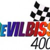 NASCAR Winston Cup Series - DeVilbiss 400