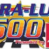 NASCAR Winston Cup Series - Dura_Lube 500