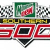 NASCAR Winston Cup Series - Mountain Dew 500
