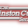 NASCAR Winston Cup Series - CMT 300