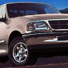 Ford F150 (1996)
