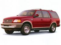 ford expedition eddie bauer new car review ford expedition eddie bauer 4x4 1998 new car. Black Bedroom Furniture Sets. Home Design Ideas